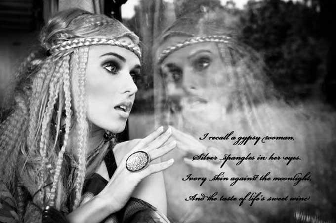 beauty-gypsy (1)